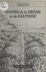 Contes de la Drôme et du Dauphiné