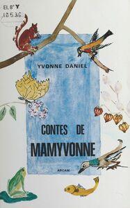 Contes de Mamyvonne