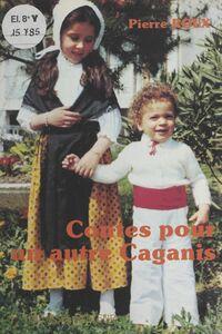 Contes pour un autre Caganis