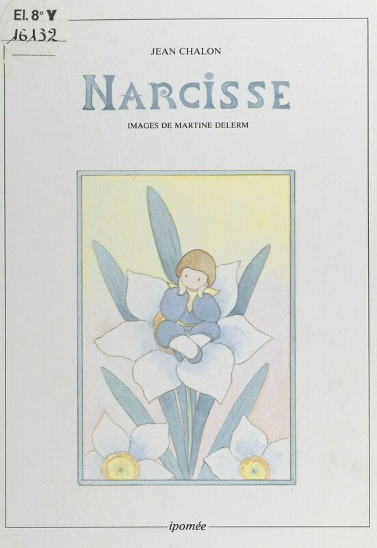 Narcisse, conte
