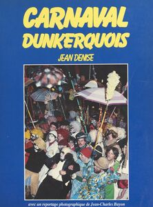 Carnaval dunkerquois