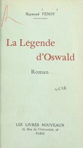La légende d'Oswald