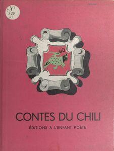Contes du Chili