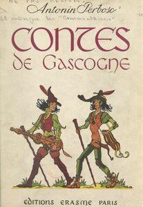 Contes de Gascogne