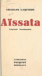 Aissata, légende soudanaise