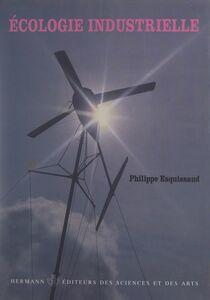 Écologie industrielle