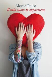 Il mio cuore ti appartiene