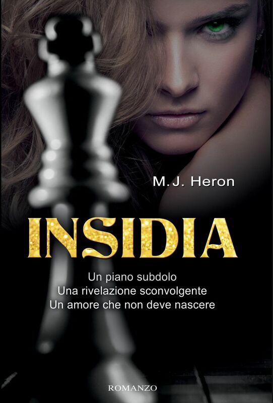 Insidia /