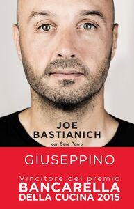 Giuseppino Da New York all'Italia: storia del mio ritorno a casa
