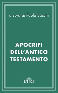 Apocrifi dell'Antico Testamento