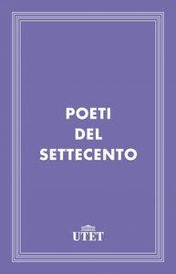 Poeti del Settecento