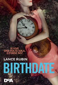 Birthdate