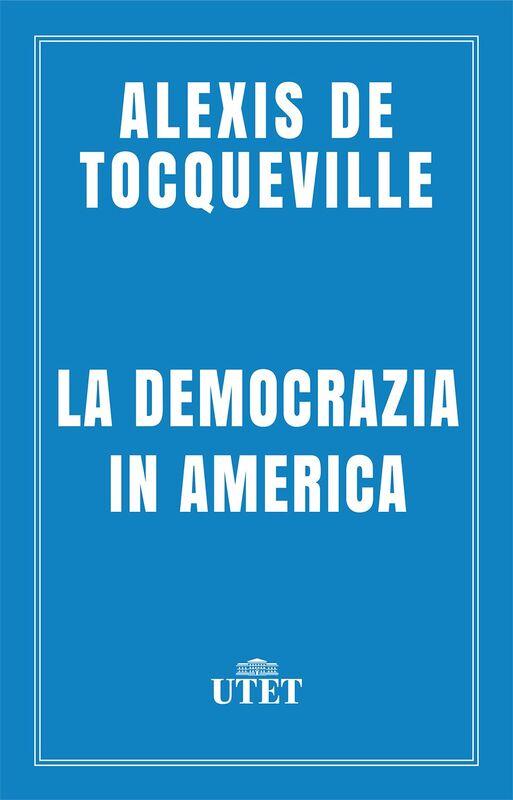 La democrazia in America