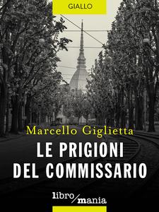 Le prigioni del commissario