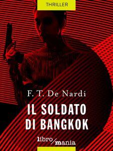 Il soldato di Bangkok