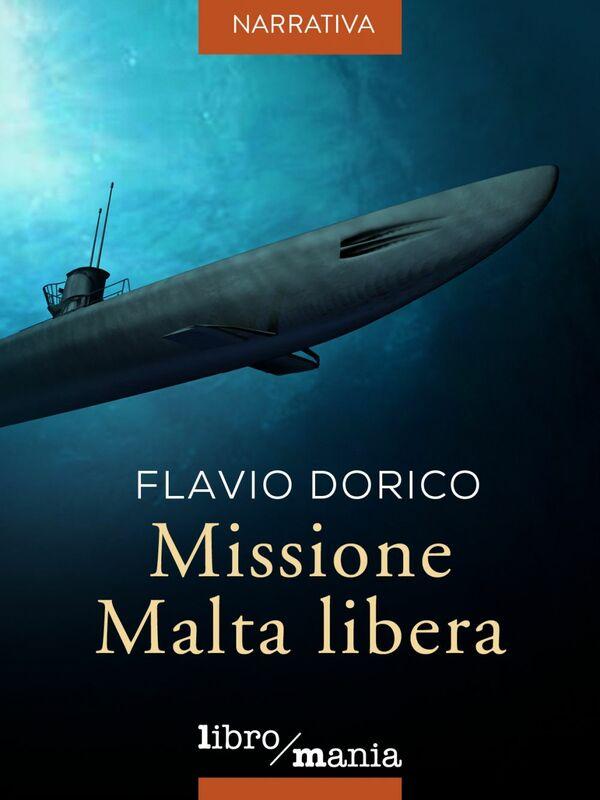 Missione Malta libera