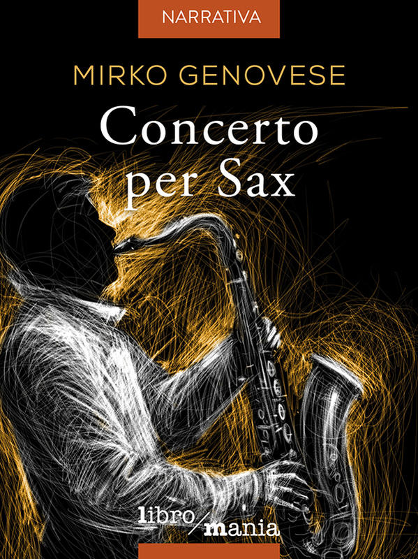 Concerto per Sax