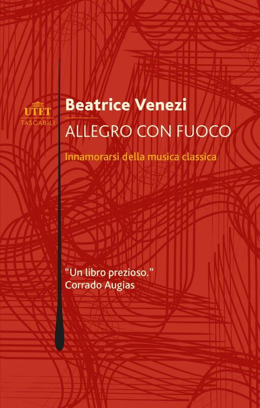 Allegro con fuoco Innamorarsi della musica classica