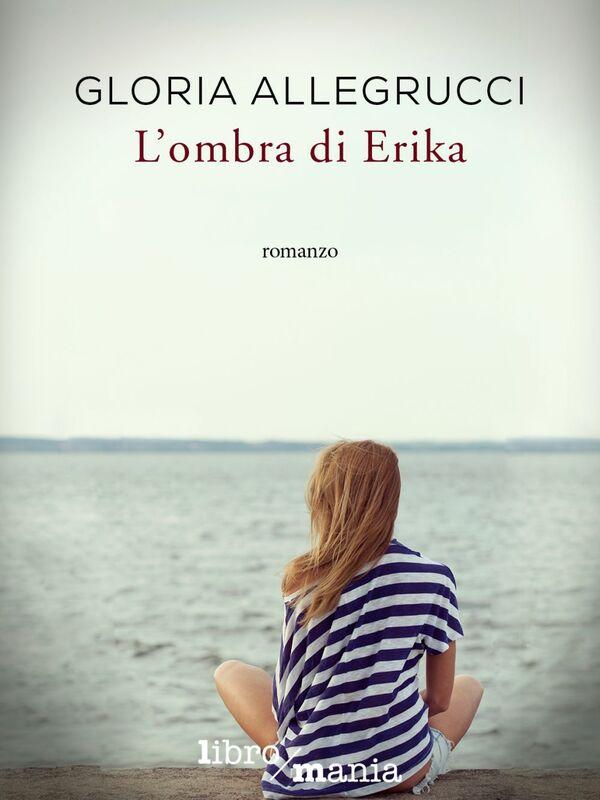 L'ombra di Erika
