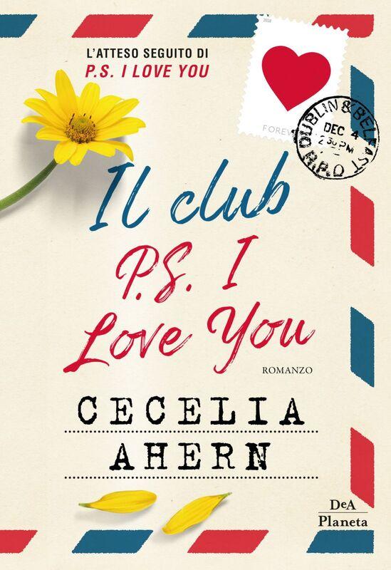 Il club P.S. I Love You