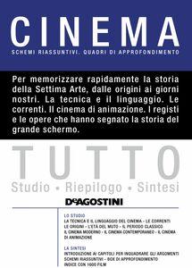 TUTTO Cinema