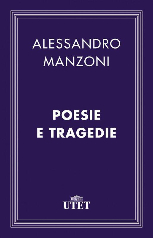 Poesie e tragedie