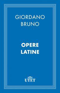 Opere latine