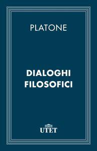 Dialoghi filosofici
