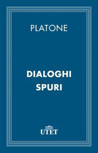Dialoghi spuri