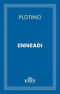 Enneadi
