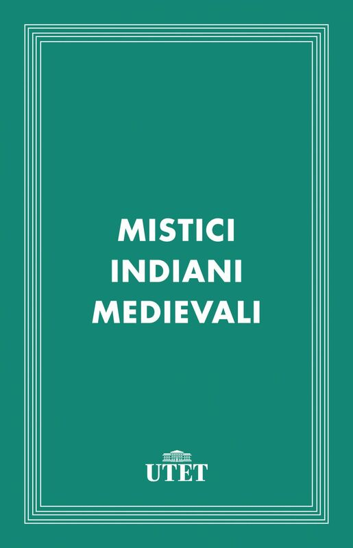 Mistici indiani medievali