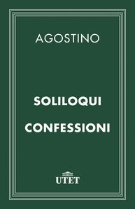 Soliloqui – Confessioni
