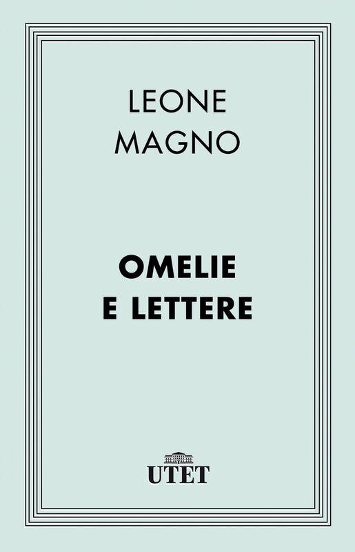 Omelie e Lettere