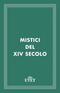 Mistici del XIV secolo