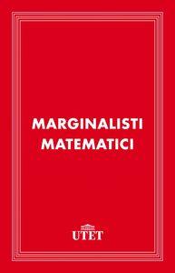 Marginalisti matematici