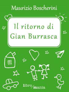 Il ritorno di Gian Burrasca