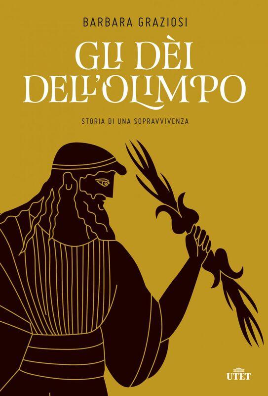 Gli dei dell'Olimpo Storia di una sopravvivenza