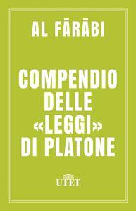 Compendio delle leggi di Platone