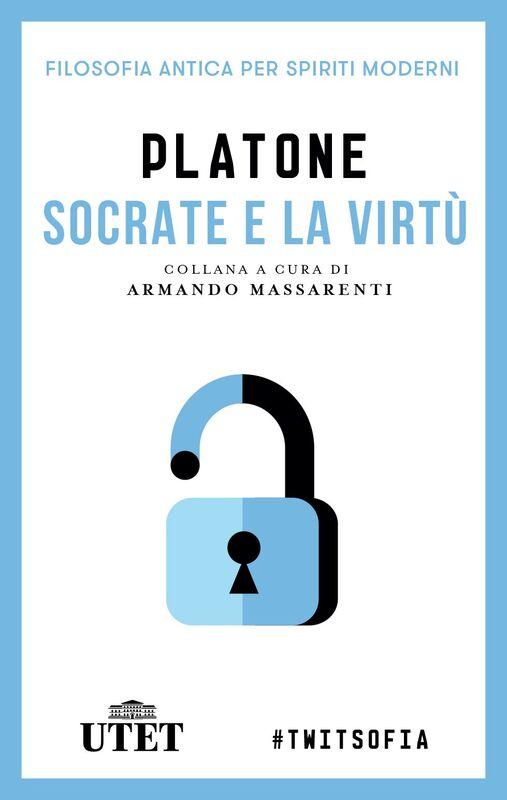 Socrate e la virtù