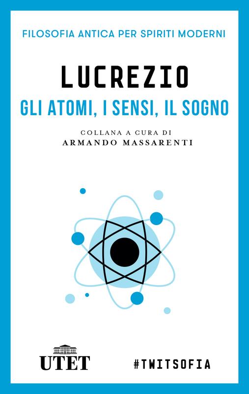 Gli atomi, i sensi, il sogno