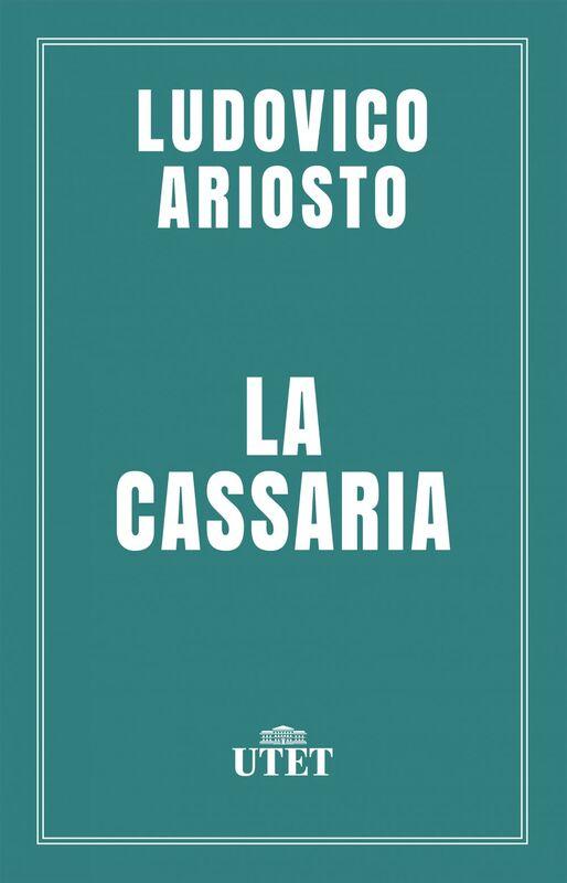 La Cassaria