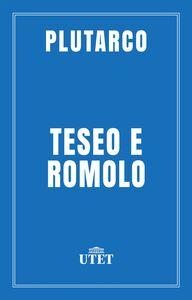 Teseo e Romolo