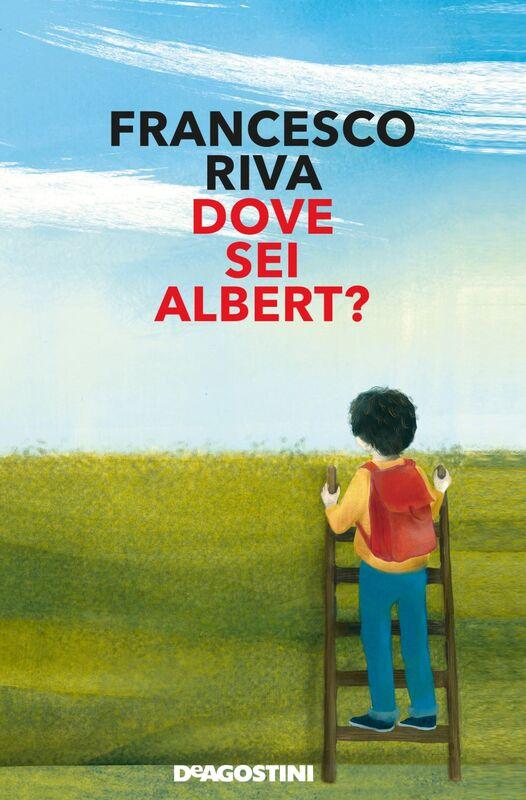 Dove sei Albert?