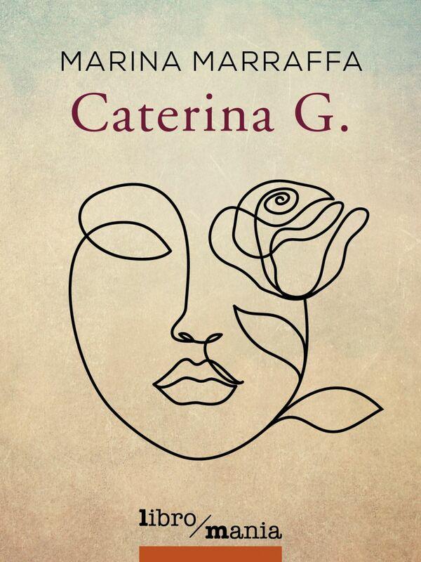 Caterina G.
