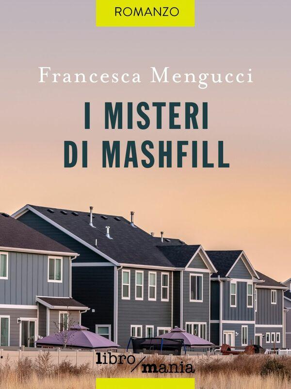 I misteri di Mashfill