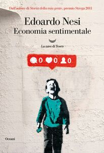 Economia sentimentale