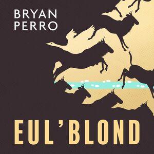Eul'Blond