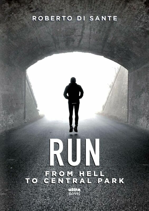 Run From hell to Central Park