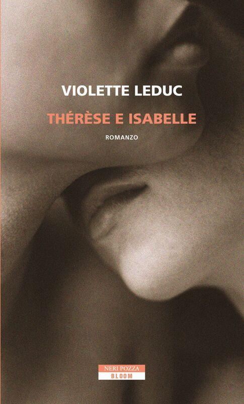 Thérèse e Isabelle