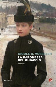 La baronessa del ghiaccio